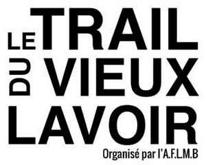 Trail du Vieux Lavoir