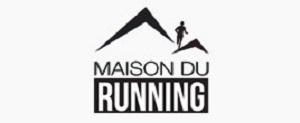 Maison du running